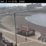 Aberystwyth Web Cams