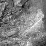Mars Reconnaissance Orbiter HiRISE Camera Returns First Low-Level Image