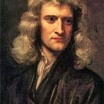 Happy Newtonmas!