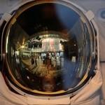Reflections On Apollo