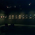 Making Meaning – Exhibition of Photography
