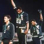Peter Norman, Australian Ostracised Olympic Hero