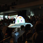 Belgrave Lantern Parade