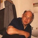 In memoriam, Bob Samuel, 1925-2008