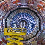 CERN Large Hadron Collider – Big Science