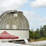 Mount Burnett Observatory Second Birthday & Open Day